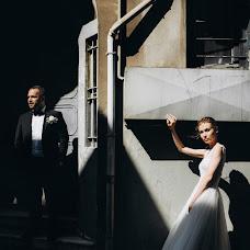 Wedding photographer Pavel Melnik (soulstudio). Photo of 29.11.2018