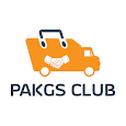 Pakgs Club icon