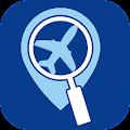 Melhores Destinos - Passagens aéreas promocionais download