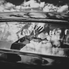 Свадебный фотограф Владимир Криницкий (vlko). Фотография от 05.04.2014