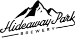 Logo of Hideaway Lookout Stout