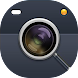 Nut Selfie Camera