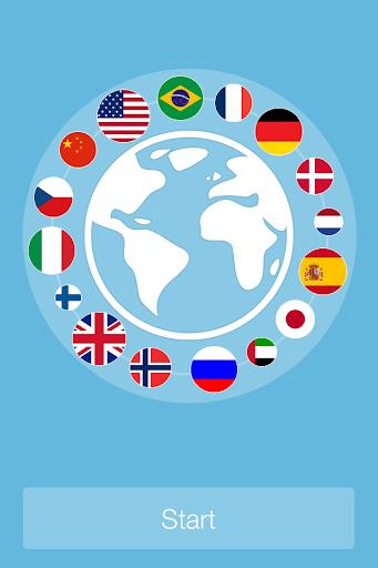 玩免費教育APP|下載iTalk Portuguese app不用錢|硬是要APP