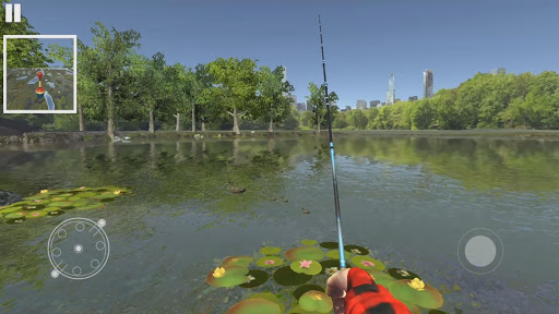 Ultimate Fishing Simulator 2.0 screenshots 8