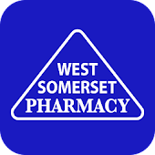 West Somerset Pharmacy