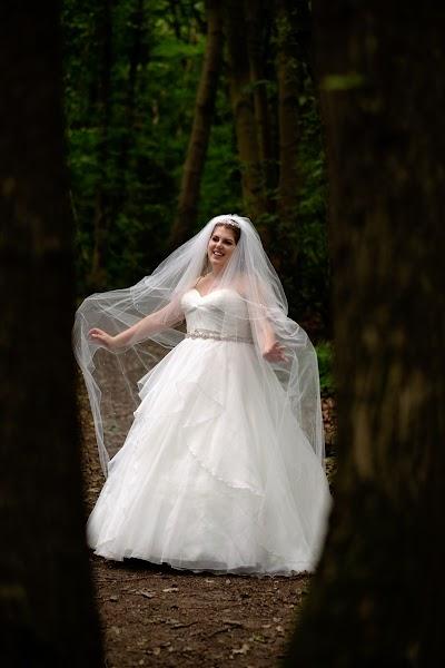 Wedding photographer Chris Loneragan (cloneragan). Photo of 11.05.2019