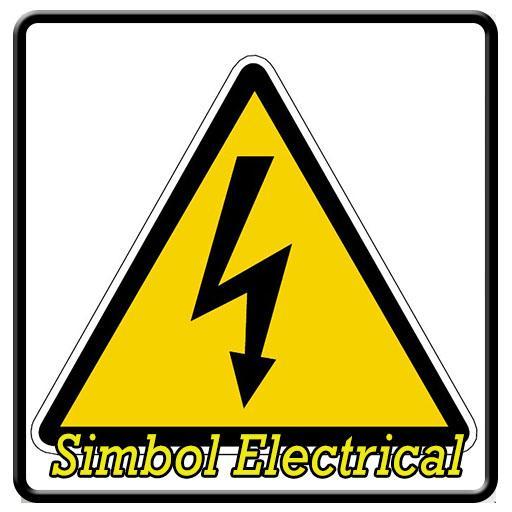 Lernen Sie Elektrotechnik-Symbole – Apps bei Google Play