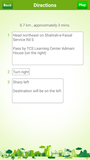 PSO Station Finder app (apk) free download for Android/PC/Windows screenshot