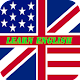 English Grammar Download for PC Windows 10/8/7