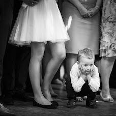 Wedding photographer Anna Renarda (AnnaRenarda). Photo of 28.06.2018