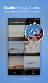QuickPic Gallery Screenshot 8