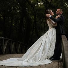 Wedding photographer Foto Pavlović (MirnaPavlovic). Photo of 11.09.2018