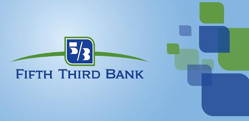 53banking online