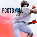 USA Football APK