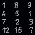Math Quests icon