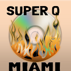 Radio Super Q Miami icon