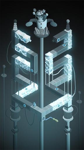 Dream Machine : El juego para Android