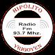 Fm Hipolito Yrigoyen 93.7 Download for PC Windows 10/8/7