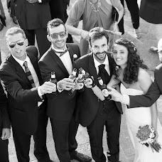 Wedding photographer Sebastiano Aloia (SebastianoAloia). Photo of 29.06.2016