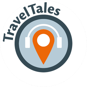 TravelTales