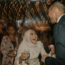 Wedding photographer Joey Rahim (Joeyrahim). Photo of 24.09.2018