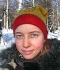 Отчет о лыжной походе первой категории сложности по Южному Уралу