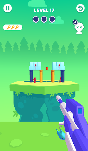 Perfect Snipe filehippodl screenshot 14
