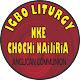 Igbo Liturgy (offline) Download for PC Windows 10/8/7