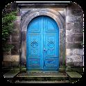 Doors Puzzle icon