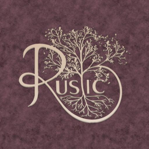 Rustic APK Cracked Download