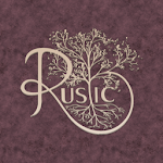 Rustic 4.5 (Patched)