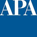 APA icon