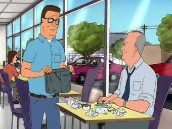 24 Hour Propane People