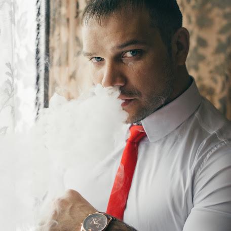 Wedding photographer Aleksey Maslovskiy (Masel). Photo of 09.06.2017