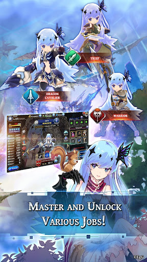 THE ALCHEMIST CODE filehippodl screenshot 11