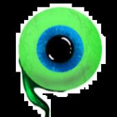 Tải Game Jacksepticeye quiz