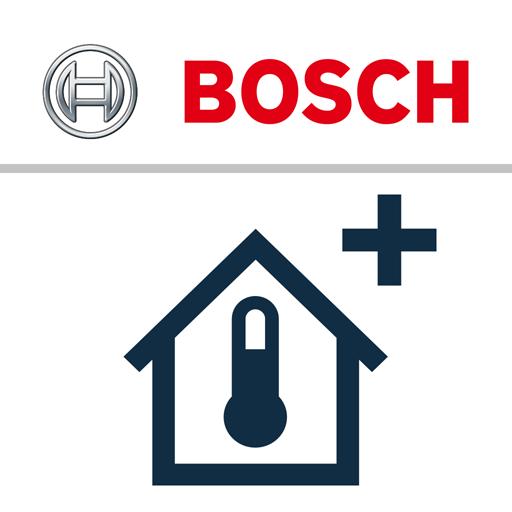 Bosch ProControl StartUp