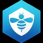 BSafe Antivirus Security Boost Icon
