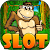 Crazy Monkey slot file APK for Gaming PC/PS3/PS4 Smart TV