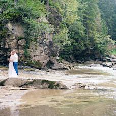Wedding photographer Furka Ischuk-Palceva (Furka). Photo of 19.09.2014