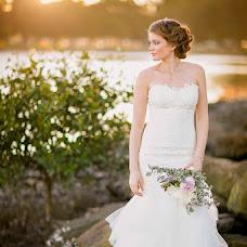 Wedding photographer Katerina Leo (KatieLeo). Photo of 10.12.2014