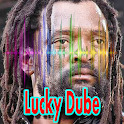 All Songs Lucky Dube Lyrics Without Internet icon