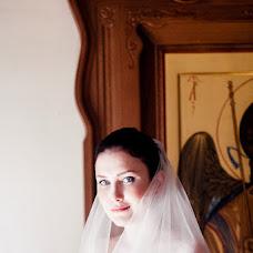 Wedding photographer Ilya Mikhachev (foto4people). Photo of 06.04.2015