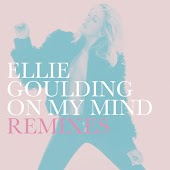 On My Mind (Remixes)
