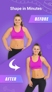 Workout routine to gain muscle and lose fat