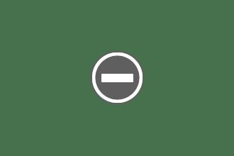 Photo: Kaple v nočním hávu