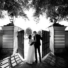 Wedding photographer Aleksey Korobov (WASP). Photo of 30.06.2018