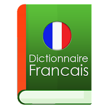 FRANCAIS TÉLÉCHARGER MONOLINGUE DICTIONNAIRE