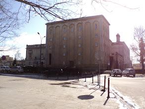 Photo: WDK- Kielce