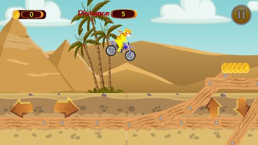 My Tom Climb 1.0 screenshots 16